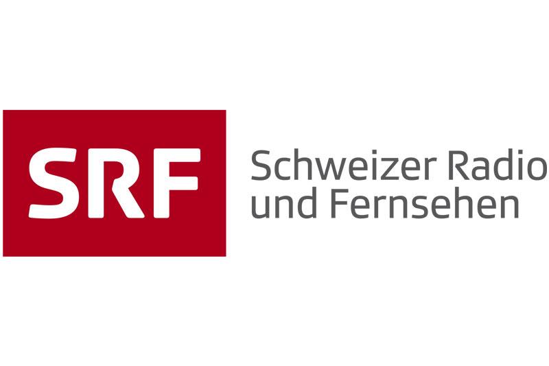 Schweizer Fernsehen analysiert Influencer auf Fake Follower