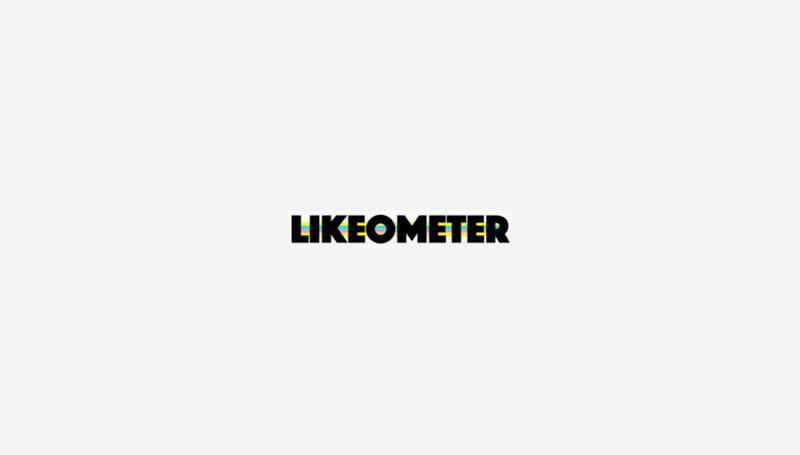 likeometer.ch geniales Instagram Tool – ein absoluter Geheimtipp